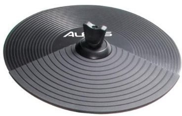 Alesis 12'' Cymbal Pad for DM6
