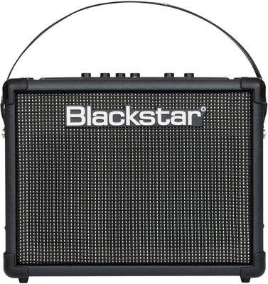 Blackstar ID-CORE-20