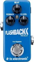 TC Electronic Flashback Mini