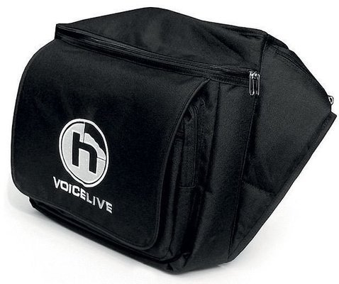 TC Helicon VoiceLive Gigbag