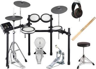 Yamaha DTX582K Set
