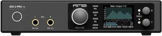 RME ADI-2 Pro FS Black Edition