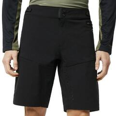 Oakley MTB Trail Short Beetle