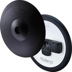 Roland CY 13R V-Cymbal Ride