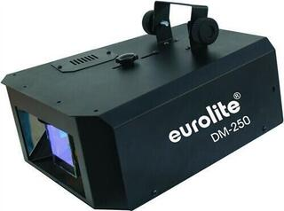 Eurolite DM-250 ELC