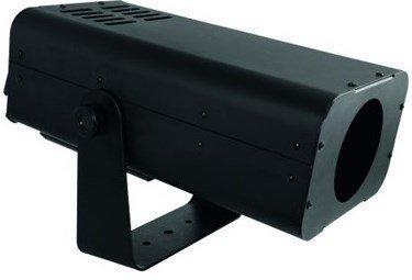 Eurolite LED SL-150