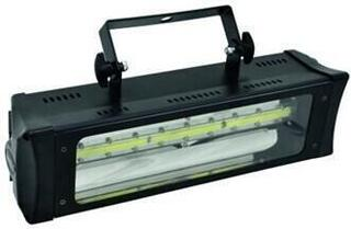 Eurolite LED Strobe COB PRO 3x3W DMX