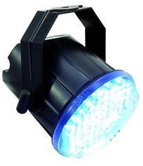 Eurolite LED Techno strobe 250 Strobe