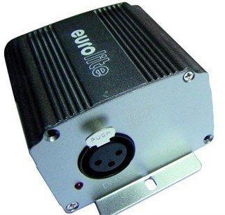 Eurolite LED PC-Control 512 Eurolite