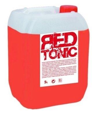 eLite RED Tonic 5L