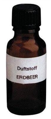 Eurolite Aromatic essence Strawberry 20 ml