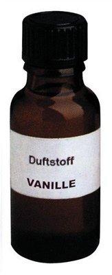 Eurolite Aromatic essence Vanilla 20 ml