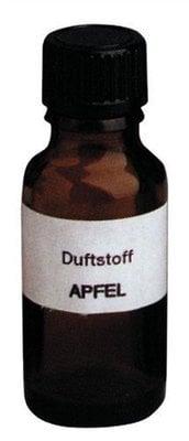 Eurolite Aromatic essence Apple 20 ml