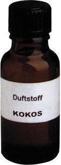 Eurolite Aromatic essence Coconut 20 ml