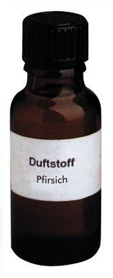 Eurolite Aromatic essence Peach 20 ml