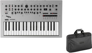 Korg Minilogue case SET