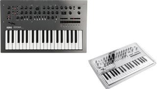 Korg Minilogue PG cover SET