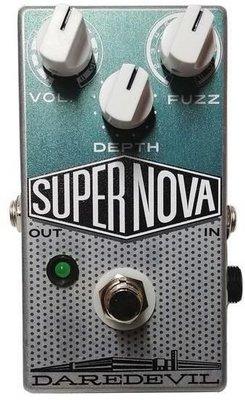 Daredevil Pedals Supernova V2