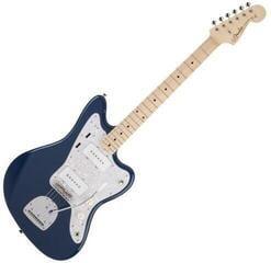 Fender  (B-Stock) #921490