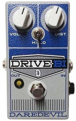Daredevil Pedals Drive-Bi