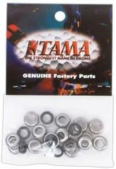 Tama SRW620P Hold Tight Washers