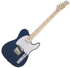 Fender Hybrid Telecaster MN Indigo
