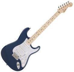Fender Hybrid Stratocaster MN Indigo