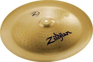 Zildjian 18'' Planet Z China