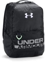 Under Armour Boys Armour Select Backpack Black