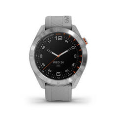Garmin Approach S40 Powder Gray Lifetime