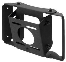 Monacor LST-12 Wall mount for speakerboxes