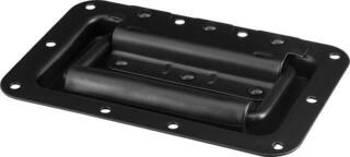 Monacor Recess Handle MZF-1015/SW