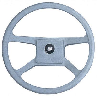 Ultraflex V33G Steering Wheel Grey