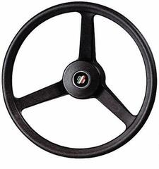 Ultraflex V32 Steering Wheel Black