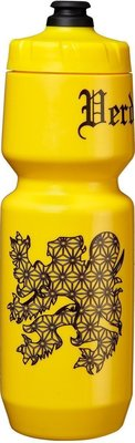 Supacaz Bottles Belgium Lion