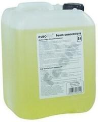 Eurolite Foam concentrate 5l