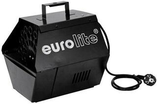 Eurolite Bubble Machine (B-Stock) #925520