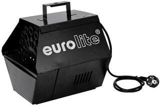 Eurolite Bubble Machine (B-Stock) #925520 (Rozpakowany) #925520
