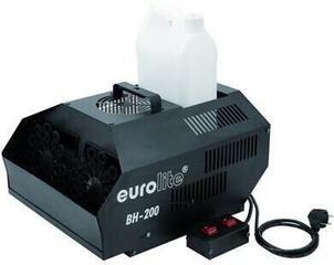 Eurolite BH-200 Super bubble machine