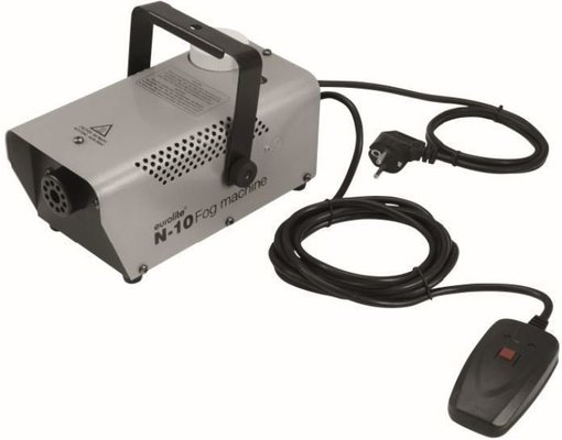 Eurolite N-10 fog maker