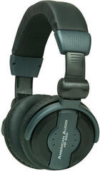 American Audio HP550 Headphones