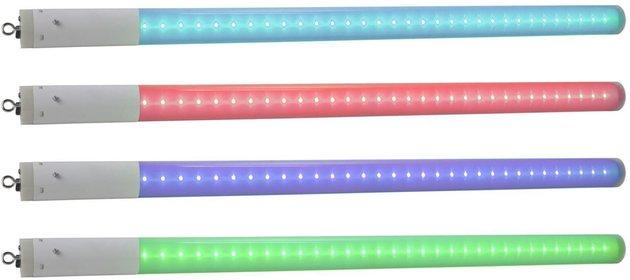 ADJ LED Pixel Tube 360