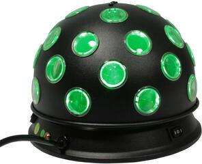 ADJ Mini TRI Ball II