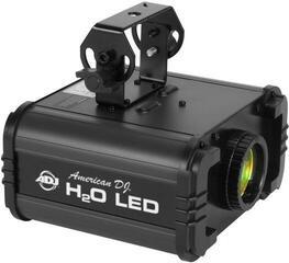 ADJ H2O LED