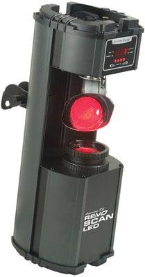 ADJ Revo Scan LED