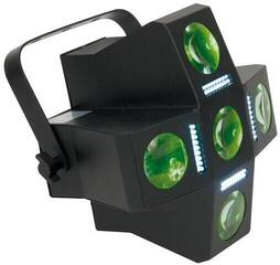 ADJ Fun Factor LED