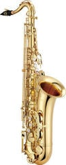 Jupiter JTS 700Q Tenor Saxophone