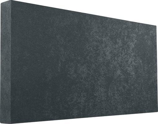 Mega Acoustic Fiberstandard120 Gray