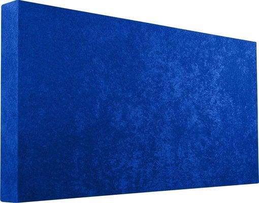 Mega Acoustic Fiberstandard120 Blue