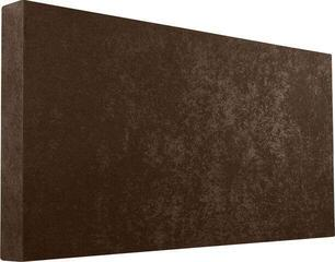 Mega Acoustic Fiberstandard120 Brown